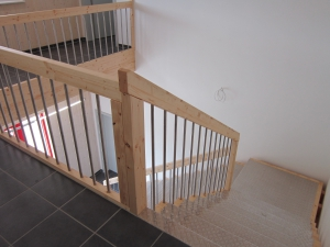 Treppe_3.jpg